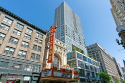 Photo of 8 E Randolph Street, Unit Number 2004, Chicago, IL 60601 (MLS # 10413268)