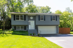 Photo of 905 Hilltop Boulevard, MCHENRY, IL 60050 (MLS # 10413288)