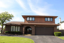 Photo of 6217 157th Place, OAK FOREST, IL 60452 (MLS # 10413305)
