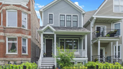 Photo of 4711 N Hermitage Avenue, CHICAGO, IL 60640 (MLS # 10413318)