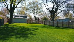 Tiny photo for 2430 61st Street, DOWNERS GROVE, IL 60516 (MLS # 10413376)
