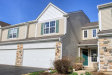 Photo of 539 Terra Springs Circle, VOLO, IL 60020 (MLS # 10413503)