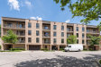 Photo of 724 12th Street, Unit Number 102, WILMETTE, IL 60091 (MLS # 10413554)