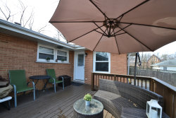 Tiny photo for 1320 Jefferson Avenue, DOWNERS GROVE, IL 60516 (MLS # 10413558)