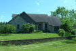 Photo of 14035 Deer Creek Road, WADSWORTH, IL 60083 (MLS # 10413569)