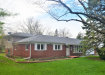 Photo of 3825 Knollwood Lane, GLENVIEW, IL 60025 (MLS # 10413631)