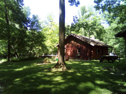 Photo of 27342 S Egyptian Trail, Monee, IL 60449 (MLS # 10413653)