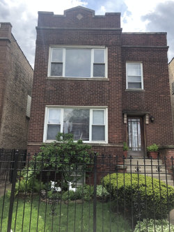 Photo of 3022 N Keating Avenue, CHICAGO, IL 60641 (MLS # 10413695)