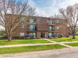 Photo of 7505 Tiffany Drive, Unit Number 2C, ORLAND PARK, IL 60462 (MLS # 10413877)