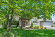 Photo of 3508 Countryside Lane, GLENVIEW, IL 60025 (MLS # 10414021)