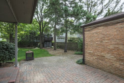 Tiny photo for 819 Franklin Street, DOWNERS GROVE, IL 60515 (MLS # 10414083)