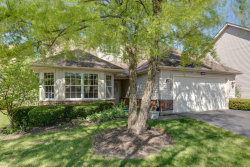 Photo of 13458 Redberry Circle, PLAINFIELD, IL 60544 (MLS # 10414100)