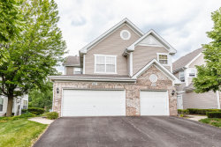 Photo of 967 Sheridan Circle, NAPERVILLE, IL 60563 (MLS # 10414267)