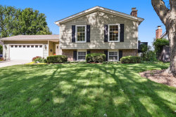 Photo of 2302 Westminster Street, WHEATON, IL 60189 (MLS # 10414511)