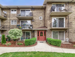 Photo of 8932 W 140th Street, Unit Number 1C, ORLAND PARK, IL 60462 (MLS # 10414557)
