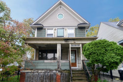 Photo of 4312 N Lowell Avenue, CHICAGO, IL 60641 (MLS # 10414652)