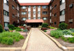 Photo of 1919 S Wolf Road, Unit Number 2-211, HILLSIDE, IL 60162 (MLS # 10414681)