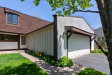 Photo of 10 Stonehearth Lane, INDIAN HEAD PARK, IL 60525 (MLS # 10414933)