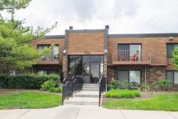 Photo of 703 Waterford Road S, Unit Number 1B, SCHAUMBURG, IL 60193 (MLS # 10414951)