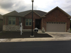 Photo of 104 Donmor Drive, BLOOMINGDALE, IL 60108 (MLS # 10415110)