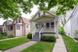 Photo of 3825 Cleveland Avenue, BROOKFIELD, IL 60513 (MLS # 10415165)