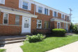 Photo of 1436 N Harlem Avenue, Unit Number D, RIVER FOREST, IL 60305 (MLS # 10415213)