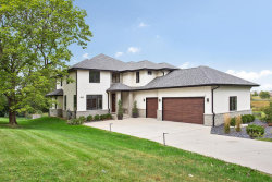 Photo of 9320 W 144th Place, ORLAND PARK, IL 60462 (MLS # 10415215)