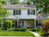 Photo of 3533 Forest Avenue, WILMETTE, IL 60091 (MLS # 10415291)