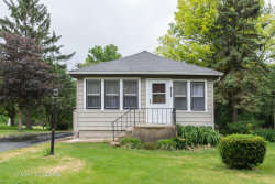 Photo of 2309 College Road, DOWNERS GROVE, IL 60516 (MLS # 10415705)