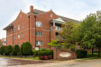 Photo of 460 S Northwest Highway, Unit Number 413A, PARK RIDGE, IL 60068 (MLS # 10415765)