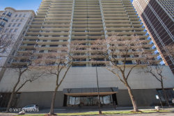Photo of 1212 N Lake Shore Drive, Unit Number 11CS, CHICAGO, IL 60610 (MLS # 10415798)