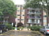 Photo of 2900 Maple Avenue, Unit Number 9-A, DOWNERS GROVE, IL 60515 (MLS # 10415864)