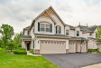 Photo of 2149 Shadow Creek Court, VERNON HILLS, IL 60061 (MLS # 10415891)