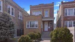 Photo of 4312 N Milwaukee Avenue, CHICAGO, IL 60641 (MLS # 10415989)