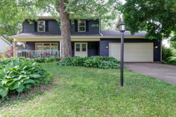 Photo of 2603 Rolling Acres Drive, CHAMPAIGN, IL 61822 (MLS # 10416007)