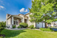Photo of 481 Winslow Way, LAKE IN THE HILLS, IL 60156 (MLS # 10416010)