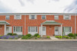 Photo of 2150 Rugen Road, Unit Number B, GLENVIEW, IL 60026 (MLS # 10416052)