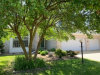Photo of 2613 Lakeview Drive, CHAMPAIGN, IL 61822 (MLS # 10416078)