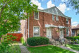 Photo of 9044 Fairview Avenue, BROOKFIELD, IL 60513 (MLS # 10416128)