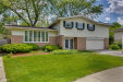 Photo of 2935 Hartzell Street, WILMETTE, IL 60091 (MLS # 10416199)