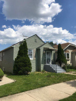Photo of 2451 N New England Avenue, CHICAGO, IL 60607 (MLS # 10416209)