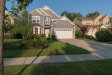 Photo of 255 Kendall Court, BUFFALO GROVE, IL 60089 (MLS # 10416234)