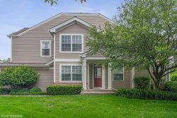 Photo of 3956 Vesper Court, NAPERVILLE, IL 60564 (MLS # 10416245)