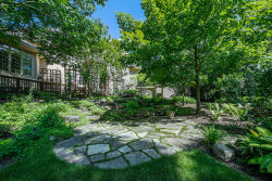 Tiny photo for 3654 Highland Avenue, DOWNERS GROVE, IL 60515 (MLS # 10416427)