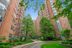 Photo of 4970 N Marine Drive, Unit Number 522, CHICAGO, IL 60640 (MLS # 10416465)