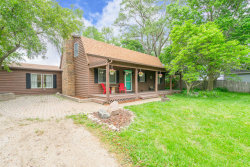 Photo of 1481 Collins Road, OSWEGO, IL 60543 (MLS # 10416537)