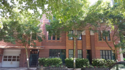 Photo of 1235 W George Street, Unit Number 214, CHICAGO, IL 60657 (MLS # 10416623)