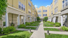 Photo of 7521 Brown Avenue, Unit Number A, FOREST PARK, IL 60130 (MLS # 10416719)