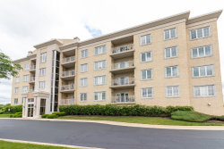 Photo of 9730 Koch Court, Unit Number 2E, Orland Park, IL 60467 (MLS # 10416722)