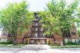 Photo of 434 Clinton Place, Unit Number 301, RIVER FOREST, IL 60305 (MLS # 10416788)